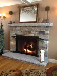 Best Plant For Dark Bathroom by Rustic Fireplace Ideas Decorating Rustic Wood Mantels For