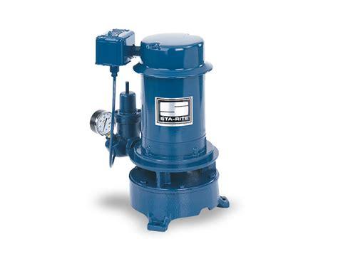 Ssj Series Deep Well Jet Pumps