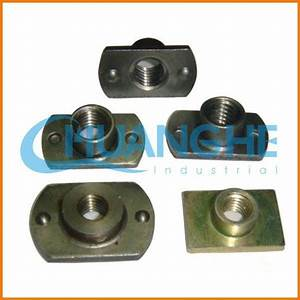T Nut Profil : t slot nut t nut for aluminum profile buy t slot nut t nut for aluminum profile t nut ~ Yasmunasinghe.com Haus und Dekorationen