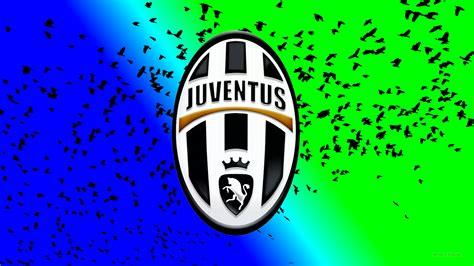 [100+] Juventus 2018 Wallpapers on WallpaperSafari