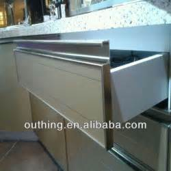 Benjamin Moore White Cabinets by Europe G Shape Aluminum Profile Kitchen Cabinet Handle