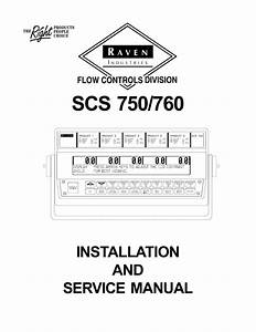 Raven 450 Sprayer Wiring Harness