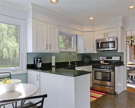 ideas for kitchen paint kitchen cabinets paint colors ideas home design ideas