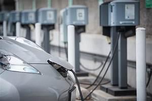 Voiture Electrique 2020 : voitures lectriques bornes de recharge l 39 horizon 2020 ~ Medecine-chirurgie-esthetiques.com Avis de Voitures