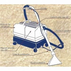 Nettoyeur Vapeur Canapé : nettoyer un fauteuil en tissu nettoyer fauteuil tissu ~ Premium-room.com Idées de Décoration