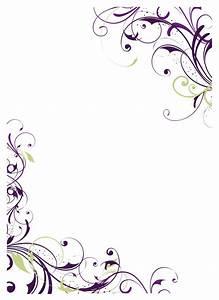 Modele De Menu A Imprimer Gratuit : carte invitation vierge imprimer creation carte anniversaire gratuite imprimer mes petites cartes ~ Melissatoandfro.com Idées de Décoration