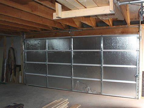 how much is a garage door doors how much is a garage door
