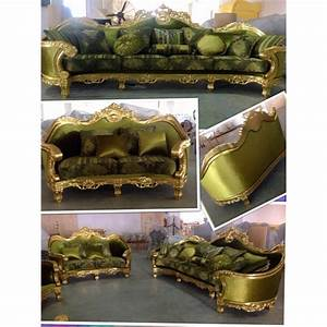 72 home furniture for sale in lagos nigeria home dining With home furniture for sale in nigeria