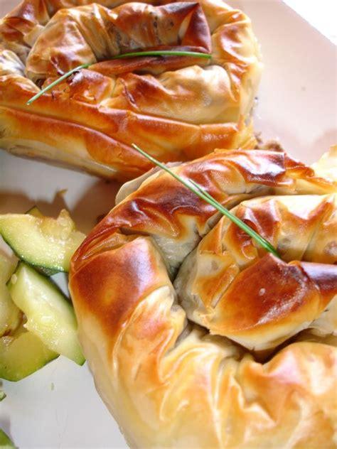 mes brouillons de cuisine la pita ou burek spécialité bosniaque quot mes brouillons de cuisine