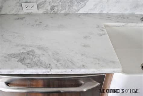white quartz countertops that look like marble www