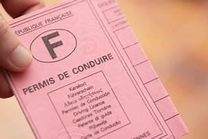 Permis De Conduire Nombre De Points : permis de conduire qui perd des points ~ Medecine-chirurgie-esthetiques.com Avis de Voitures