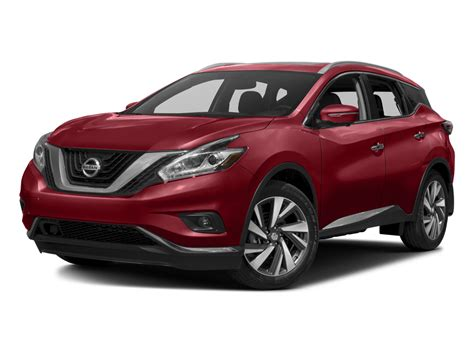 Nissan Crossover by Nissan Crossovers And Suvs Nissan Of Silsbee Silsbee Tx