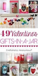 Craftaholics Anonymous® | DIY Valentine's Day Pillow with ...