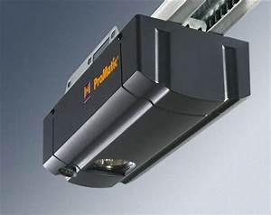 automatismes pour portes de garage tous les fournisseurs With fournisseur porte de garage sectionnelle