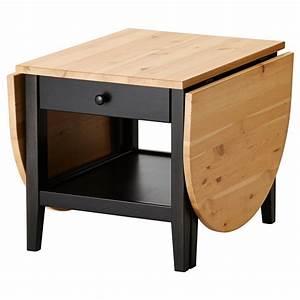 Table Transformable Ikea : convertible coffee table ikea coffee table design ideas ~ Teatrodelosmanantiales.com Idées de Décoration