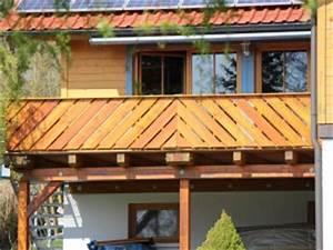 Sichtschutz Für Balkongeländer : balkongel nder sichtschutz balkongel nder direkt ~ Markanthonyermac.com Haus und Dekorationen