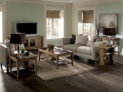 modern living room ideas decorate modern living room furniture designs ideas decors