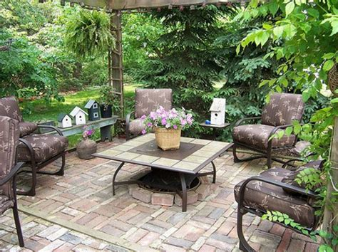 landscaping patio ideas pool patios ideas view host gallery of clipgoo