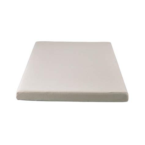 firm memory foam mattress signature sleep memoir 6 medium to firm memory foam