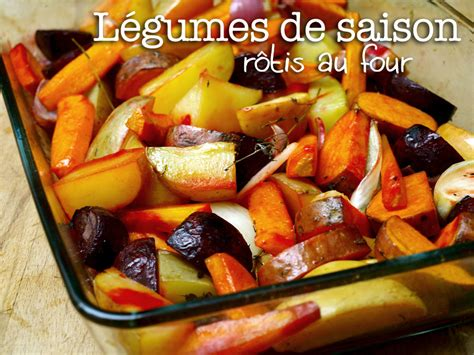 cuisiner des chataignes au four accompagnement 171 cookismo recettes saines faciles et inventives