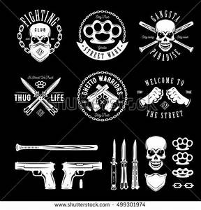 Cool Gang Symbols | www.pixshark.com - Images Galleries ...