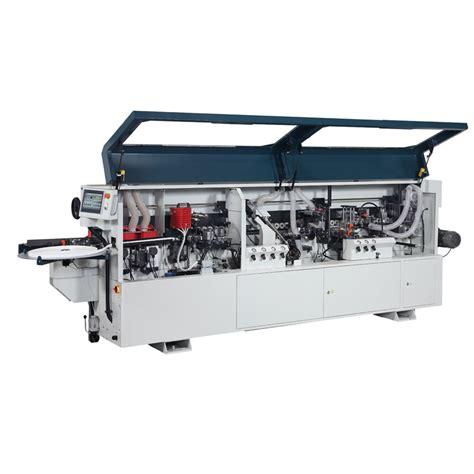 edge banding machine    production  fire doors maxa oav equipment  tools