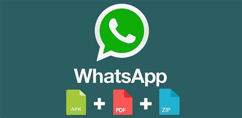 whatsapp tpk updated zip file app co