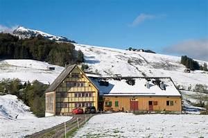 Bilder Schöne Häuser : nicht nur sch ne berge auch sch ne h user fotos ~ Lizthompson.info Haus und Dekorationen