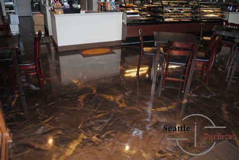 diy floors on Pinterest   Epoxy Floor, Diy Flooring and Epoxy
