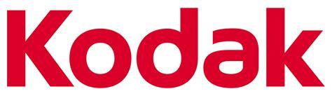 Aprende a crear un logo para tu empresa - The Social Media ...