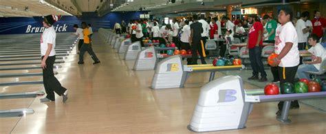 Brunswick Bowling Coupons Brampton
