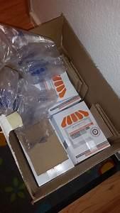 Live Tracking Paket : das paket das nicht versteht dpd navigator h lt nicht was er verspricht location insider ~ Markanthonyermac.com Haus und Dekorationen