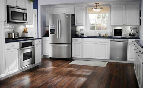Home Appliances  Island Home Center & Lumber, Vashon Wa
