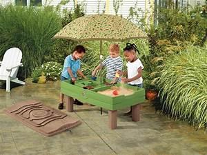 Sand Wasser Spieltisch : wasser sand spieltisch step 2 sand water wassertisch sandkasten sandtisch ebay ~ Whattoseeinmadrid.com Haus und Dekorationen