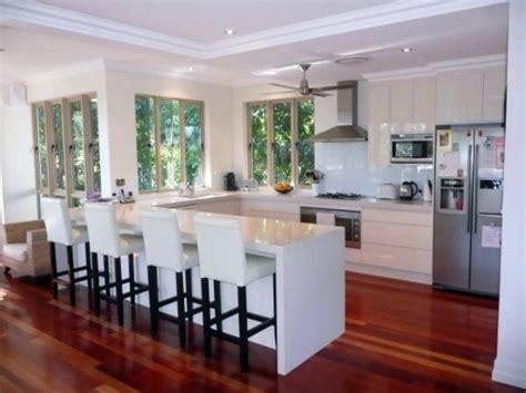kitchen triangle design with island important kitchen floor plans kitchen designs and