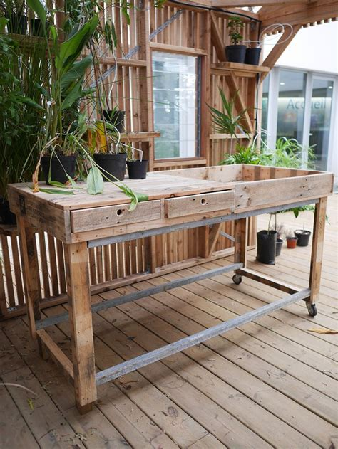 table haute bois ikea 17 best ideas about table haute bois on table haute bar table bar cuisine and table