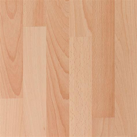 Beech Laminate Worktops, Beech Effect Countertops & Wood