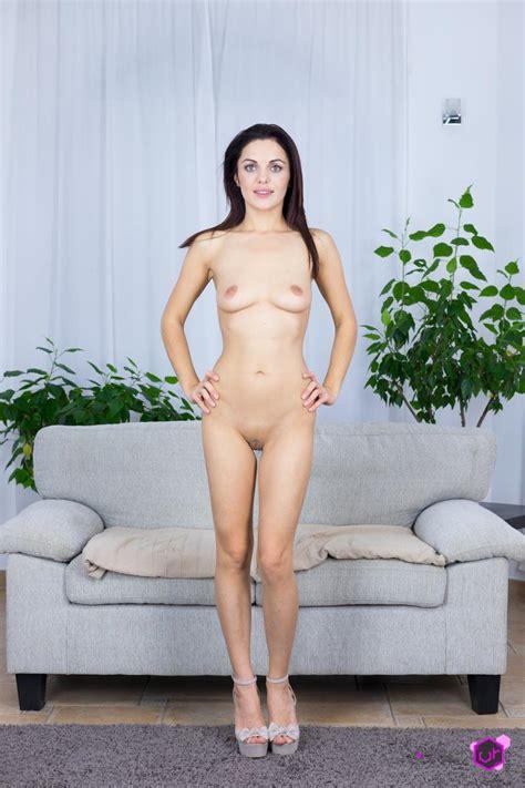 Dominica Phoenix Casting Russian Masturbation Porno Xxx