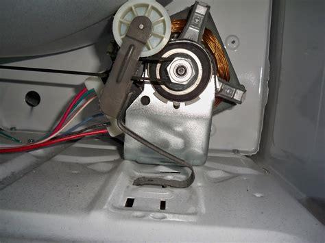Samsung Appliancerepairlesson