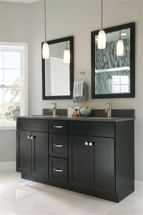 kitchen cabinet specs kraftmaid shaker cabinets cabinets matttroy 2775