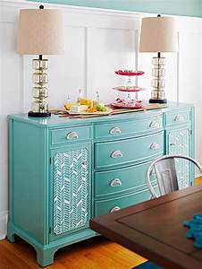 Easy, Weekend, Home, Decorating, Projects, Summer, 2013, Ideas