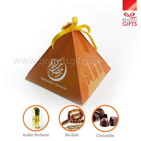 Ramadan Gifts  Traditional Gift Items  Brands Gifts