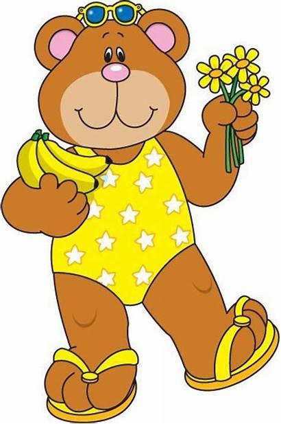 Clipart Bears Carson Dellosa Bear Clip Teddy