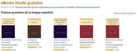 libreria ebook gratis las mejores p 225 ginas para descargar libros gratis epub