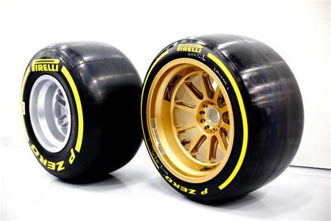 Самостоятельно на «Формулу-1». Баку. Гран-при Европы