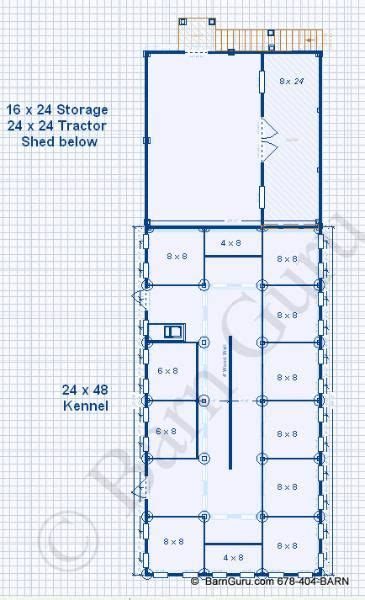 dog kennel designs dog kennel floor plans dogs cats