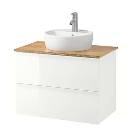 godmorgon aldern t 214 rnviken meuble lavabo av lavabo 224