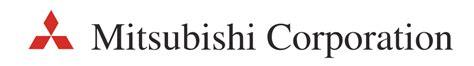 mitsubishi corporation logo datei mitsubishi corporation logo svg wikipedia