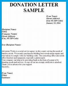 Church donation letter new calendar template site for Church donation letter for tax purposes