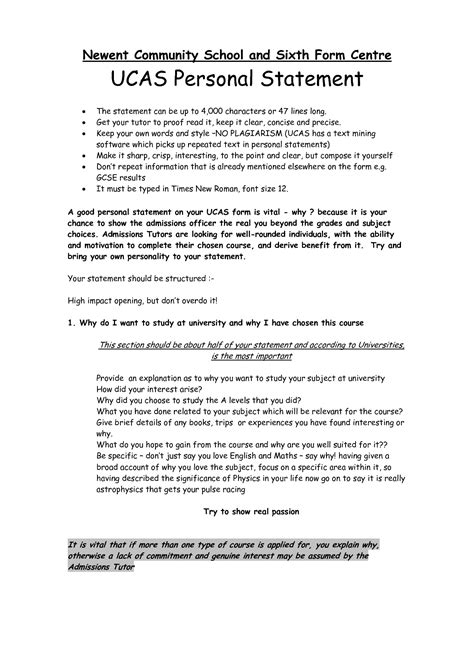 Customer service case study for training how to set out a cover letter nz restate thesis 意味 restate thesis 意味 restate thesis 意味